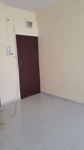Sale O2 BHK flat , Located Behind Mtro Mall , Near Saibaba Temple