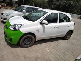 OLA leasing cars - Wanted Drivers in Bengaluru