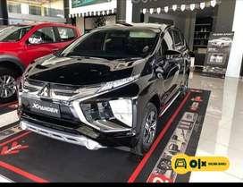 [Mobil Baru] Mitsubishi Xpander Paket Netizen Garansi Termurah Buktika