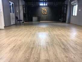 Dance studio is For sale Sidhapura whitefield
