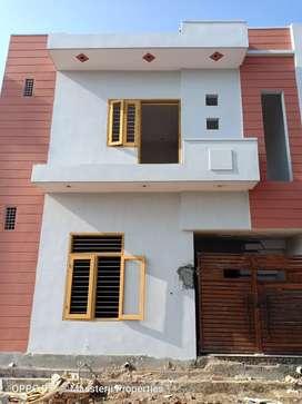 100 Gaj K Sab Se Saste Duplexes
