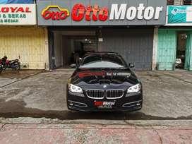 Bmw 520i Luxury Th16 Nik 15