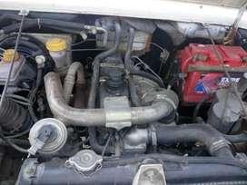 Mahindra Bolero Power Plus 2010 Diesel 50000 Km Driven