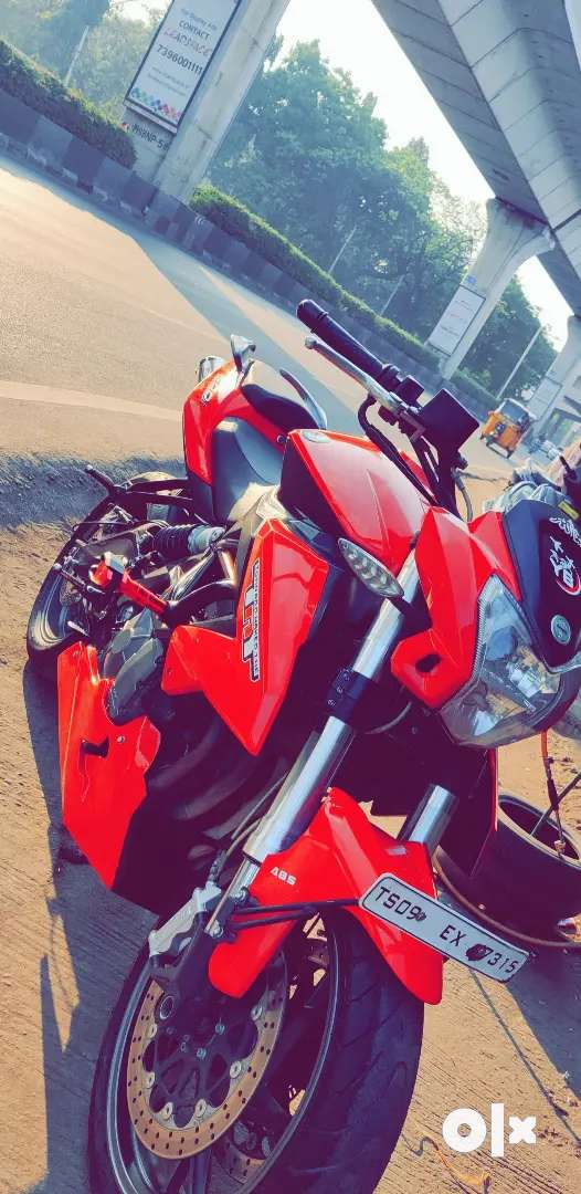 ALL TYPES OF SPORTS BIKES AVAILABLE ON RENT 0