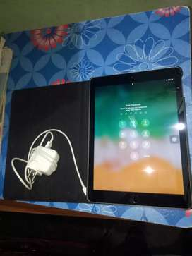 Apple 6th generation iPad Wi-Fi only