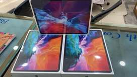"Apple iPad pro 4 2020 12.9"" 512GB  WiFi original"