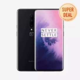 Realme c1 mobile for sell