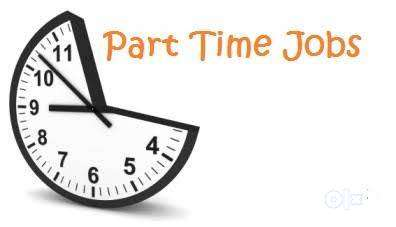 Urgently required data entry workers 0