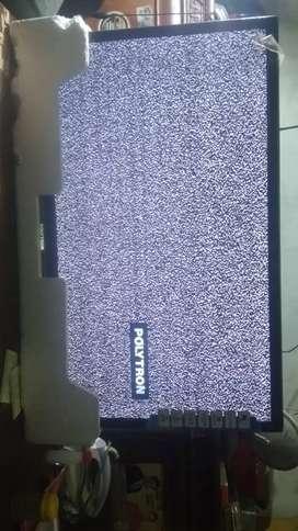 Tv Polytron 32 inc