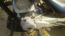 Nicebike11
