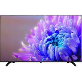 "Size 24"" to 55"" Available  Smart LED TV 