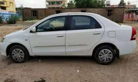 RENT OR LEASE  CARS  Maruti Suzuki CNG & Hybrids cars