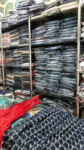 Jeans shirt t shirt