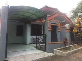 Jual cepat! Siap Huni Malang kota , Tidar , Luas 250 m2, 4 KT, 1 KM