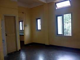 1bhk Rcc available for rent at Hengerabari,Ganeshguri