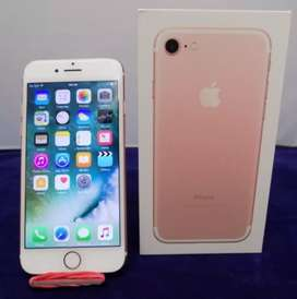 Winter offer this month on best model of iphones available best price
