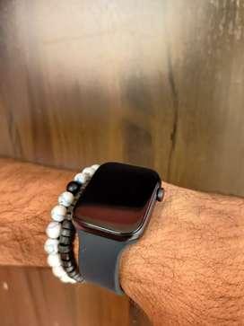 Tbs Smartwatch