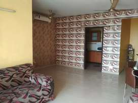 Sale for flat