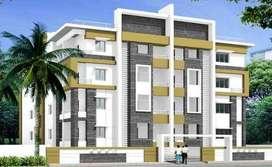 3 bhk flat for rent @ kundalahalli junction