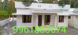 Puthupally.thottakadu.new.house.6.cent.39.lakh