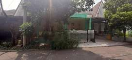 Di Jual Rumah Strategis di Kawasan Sentul Bogor