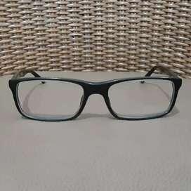 Kacamata Rayban original