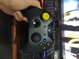 Stik Xbox one ori