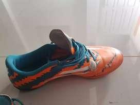 Jual sepatu futsall uk 41