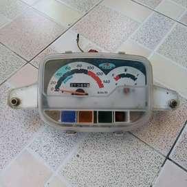 Speedometer Yamaha Vega r Fiz r