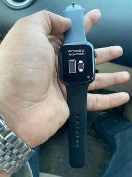Apple Watch Series 6, 44mm ,Gps