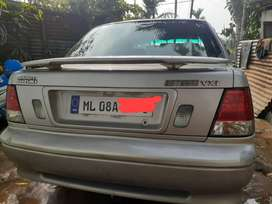 Maruti Suzuki Esteem 2004 Petrol Good Condition