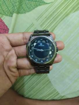 Jam tangan Ripcurl Kaos A2453