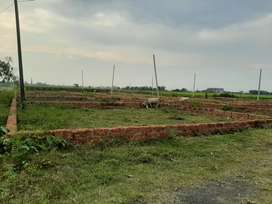 Cuttack Telengapentha check too 1200 miter distance from plot