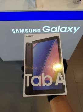 Samsung Galaxy Tab A S-Pen Cicil Tanpa Kartu Kredit