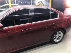BMW 3 Series 2012 Diesel Good Condition