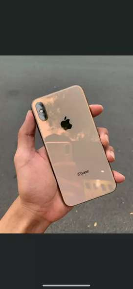 !!amazing apple phones sell buy iOS new version