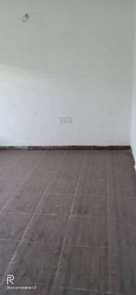 New flat under construction Rate is minimum, Only 3000/sq.ft