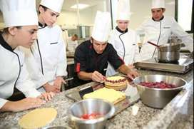 We provide all types of HOTEL Restaurant Cafe STAFF, ALL (Mumbai)==