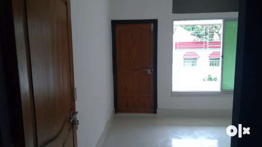 Brand New Flat for Rent 0
