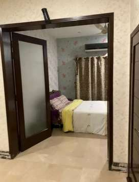 5 Marla House For Sale in Bahria Homes