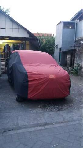 Selimut/cover body cover mobil h2r bandung 18