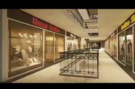 Shops for sale @JUST 19L in Brindavan colony