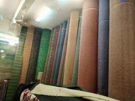 Carpet,wall to wall carpet,synthetic carpet