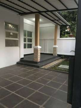Dijual Rumah Kos 2 Lantai Full Furniture  Jl Nangka Candisari Semarang