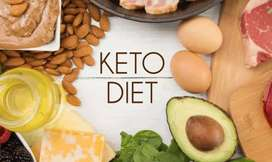 Best keto diet package available.Guaranteed weight loss