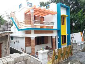 Good working my house trivandrum Pidaram thirumala