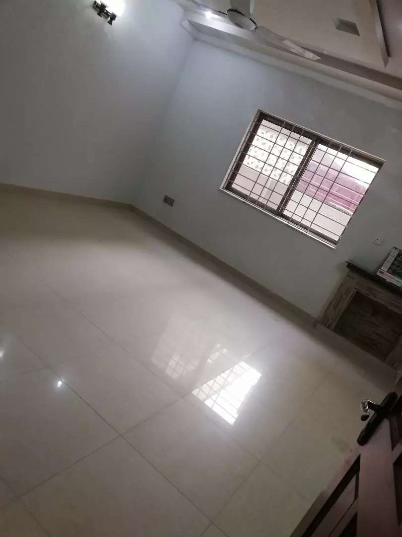 2 Kanal Straight Hall For Rent Main Pwd Road 0