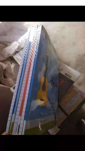 Register Copy 224 pages