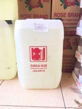 Gula cair rosebrand kemasan 30kg