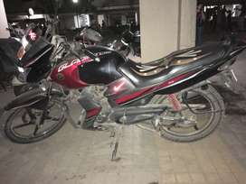 Used this bike currently.
